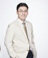 Meet the Investigator: Jung Min Bae, MD